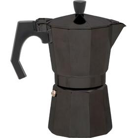 Relags Bellanapoli 6 tassen zwart